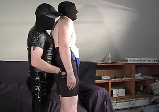 Milking The Mummy - Pig Daddy Productions