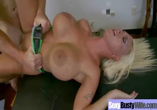 hawt breasty d like to fuck acquire hard sex