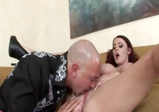 biggest butt and hairy d like to fuck sex