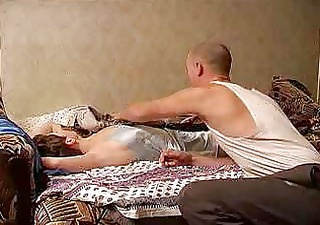 Mature Mom And Dad Sexing amateur milf