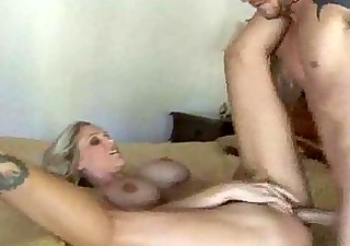Watch this mom suck before she gets nailed